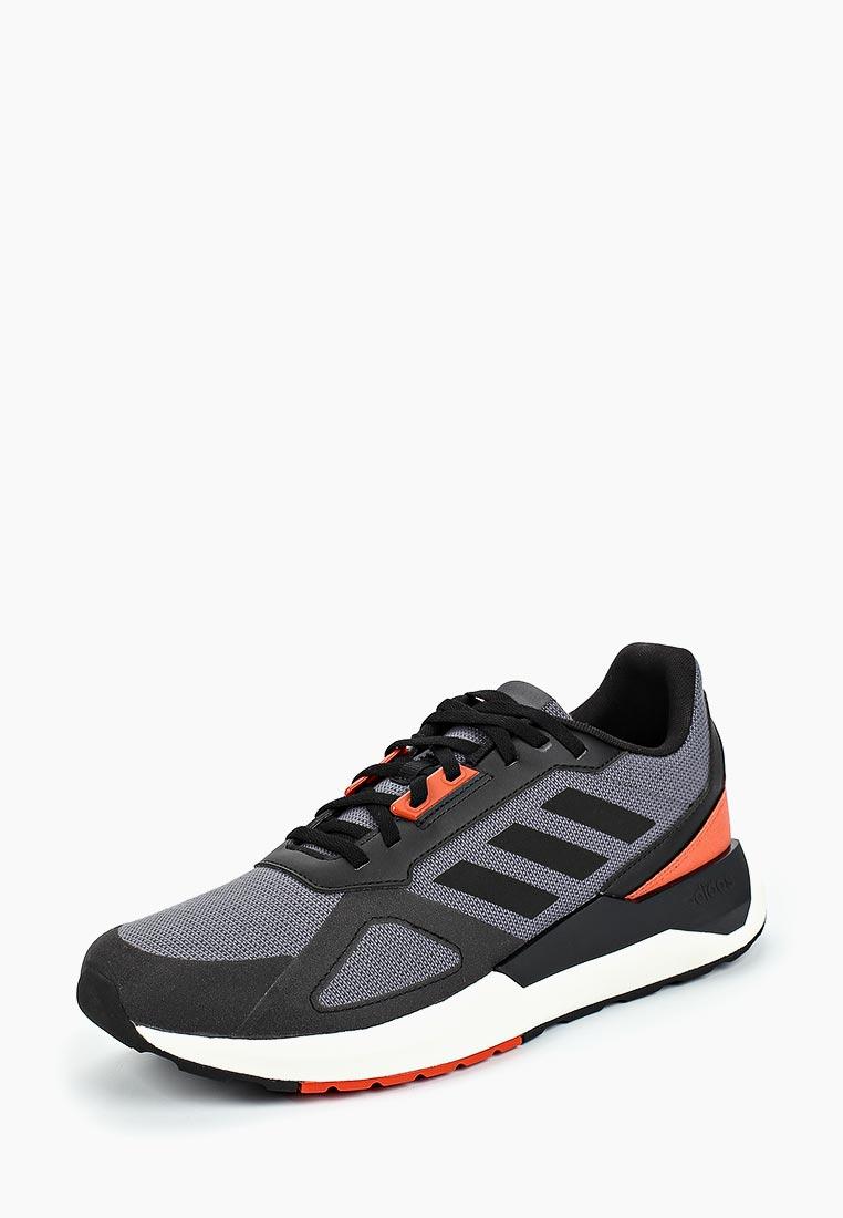 Мужские кроссовки Adidas (Адидас) BB7828