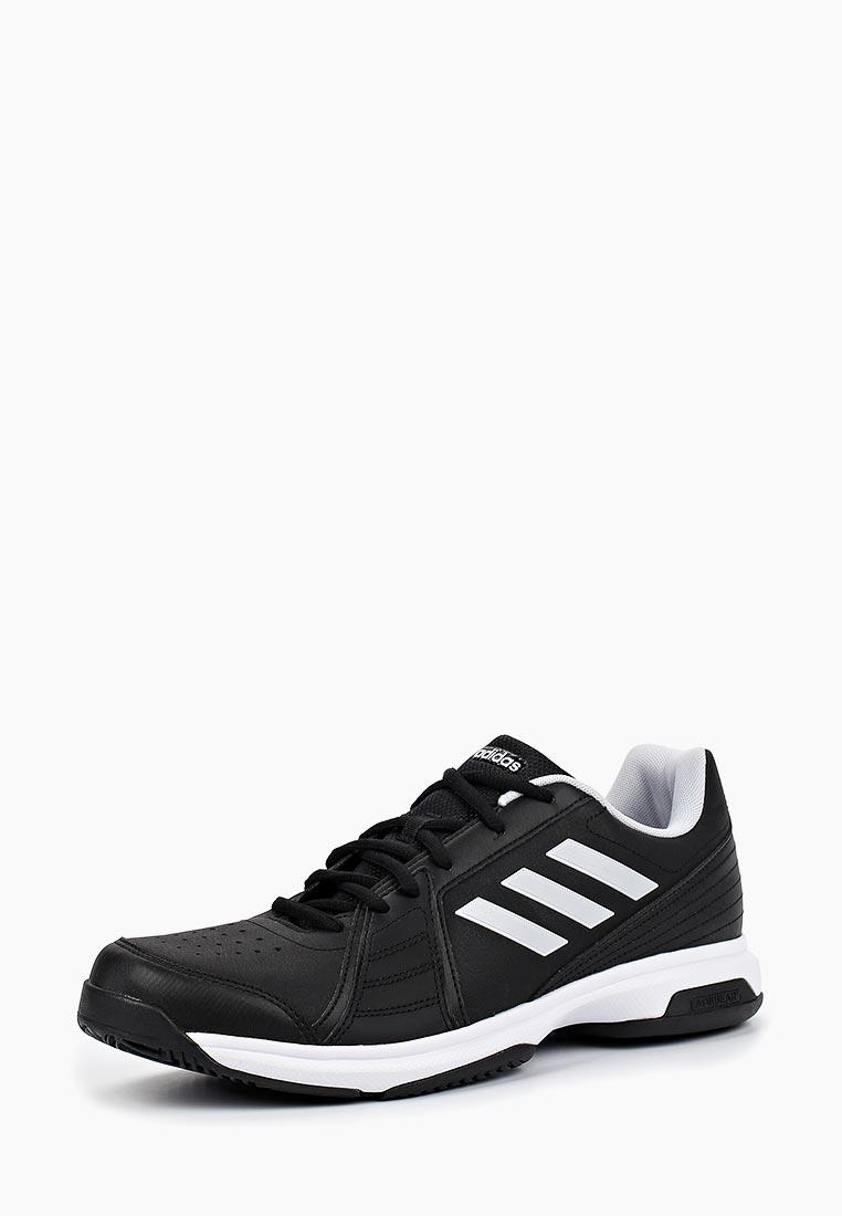 Мужские кроссовки Adidas (Адидас) BB7946