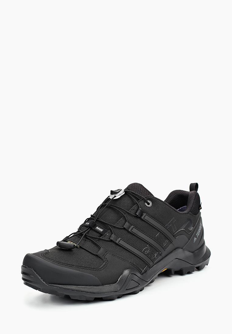 Adidas (Адидас) CM7492: изображение 1