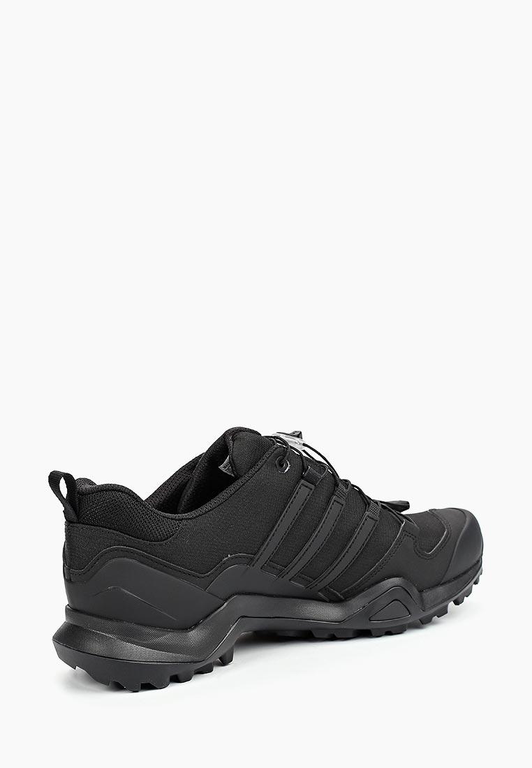 Мужские кроссовки Adidas (Адидас) CM7492: изображение 2