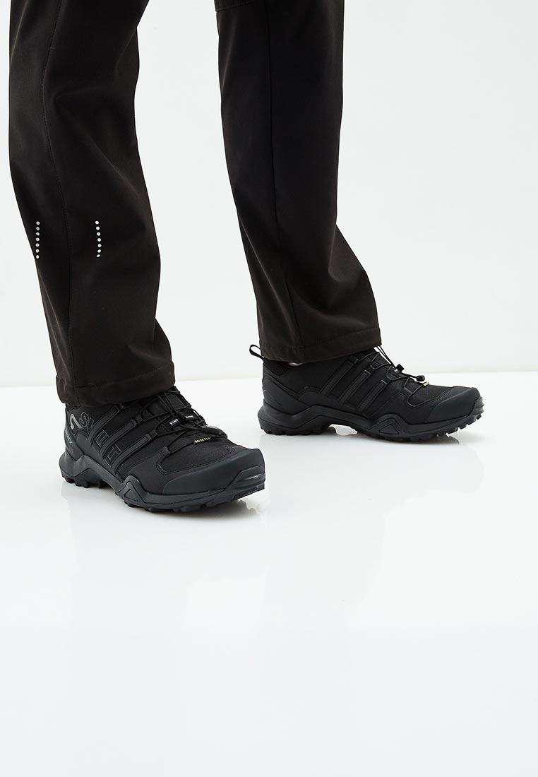 Adidas (Адидас) CM7492: изображение 5