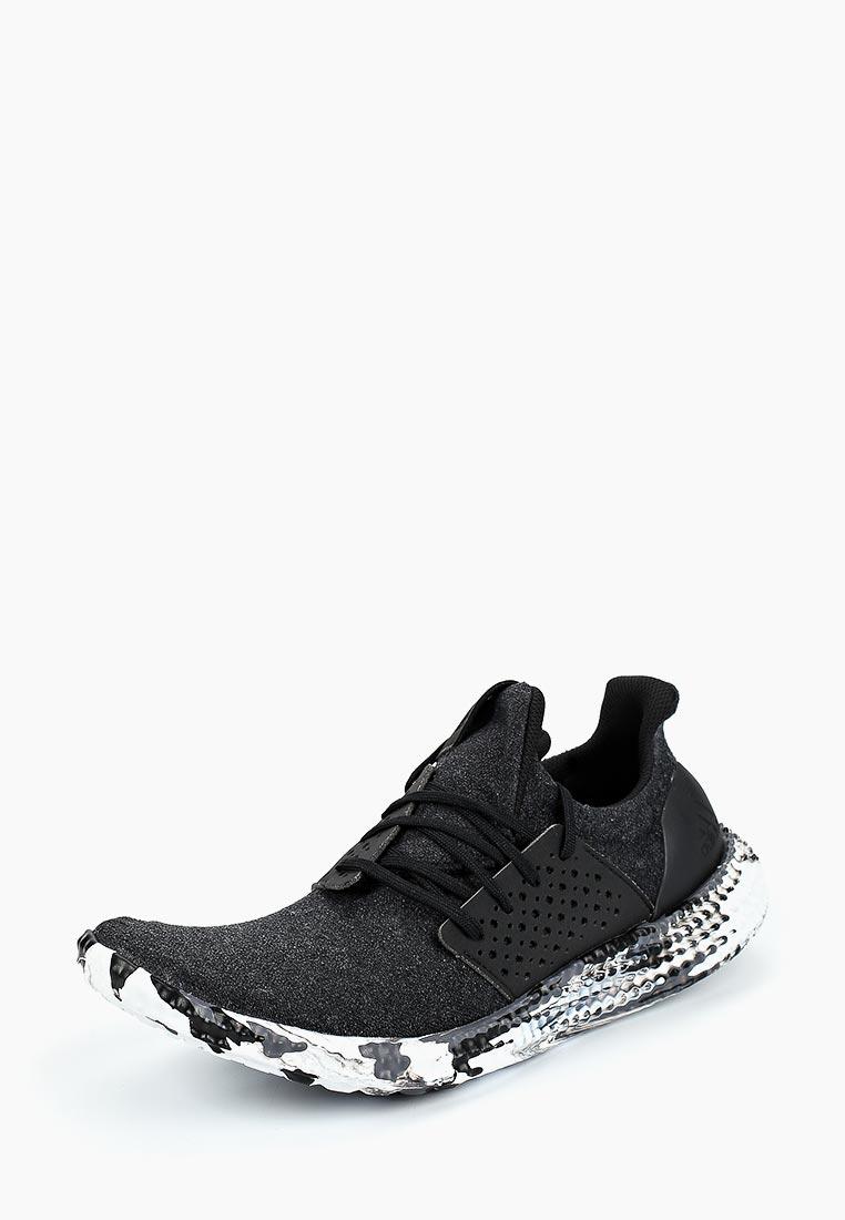 Мужские кроссовки Adidas (Адидас) DA8656