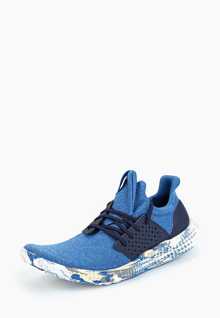 Мужские кроссовки Adidas (Адидас) DA8658