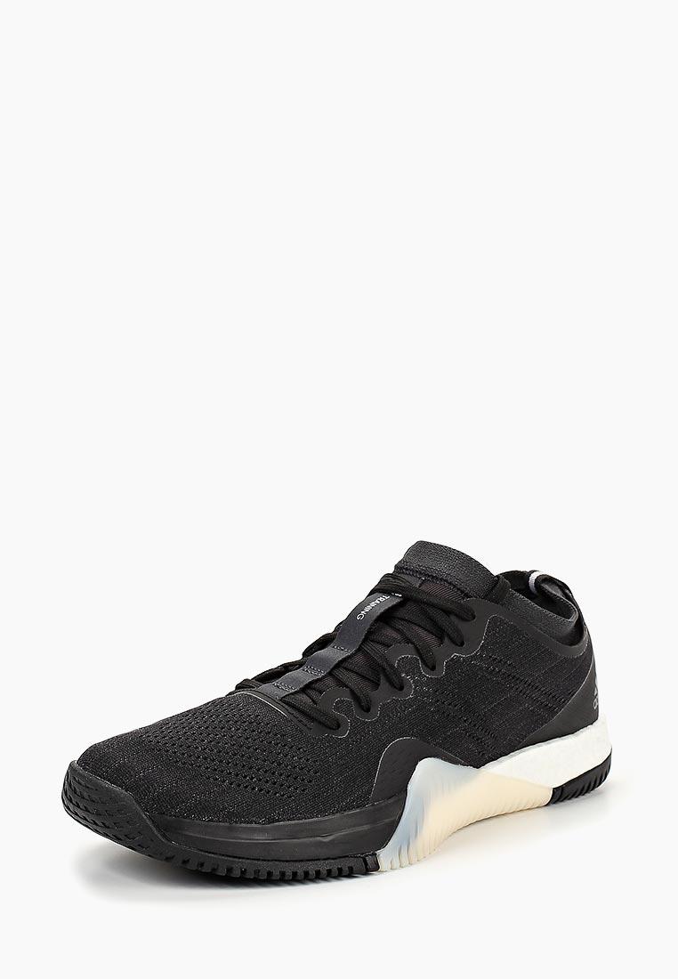 Мужские кроссовки Adidas (Адидас) DA9021