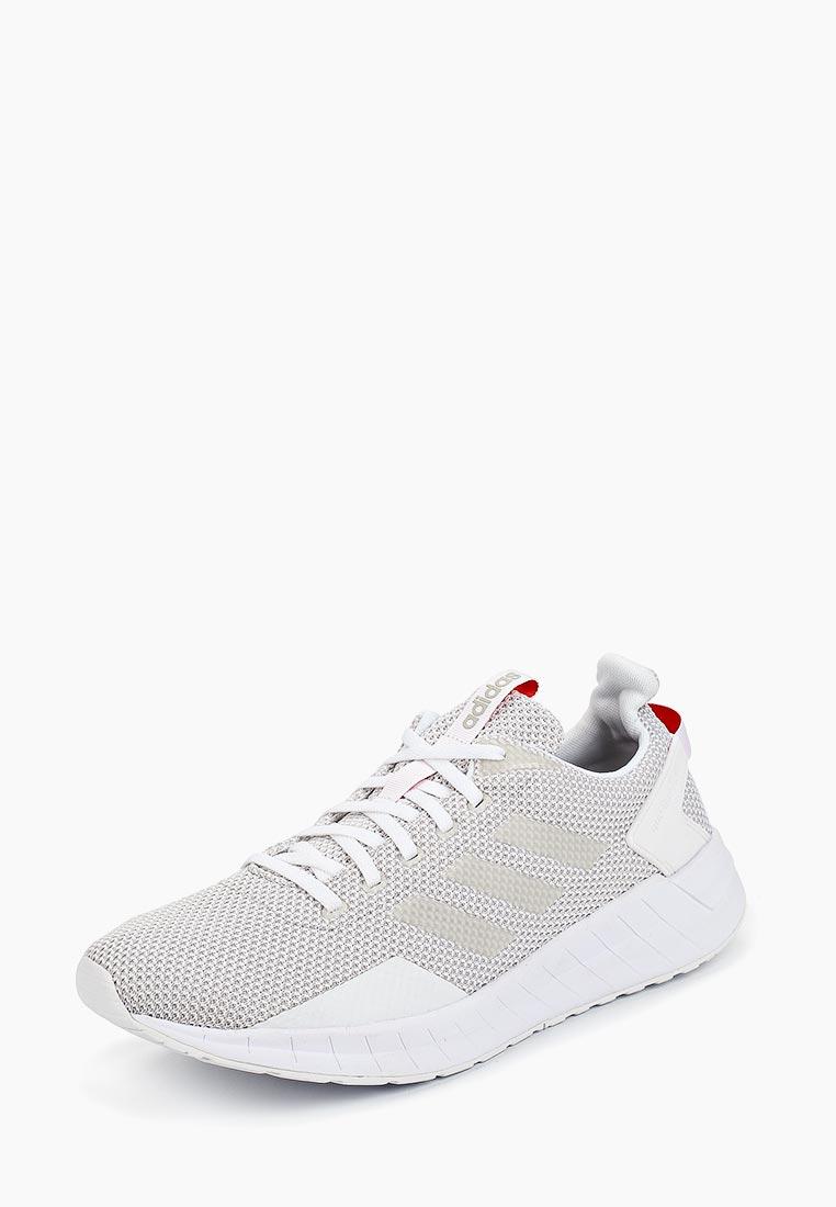 Мужские кроссовки Adidas (Адидас) DB1367