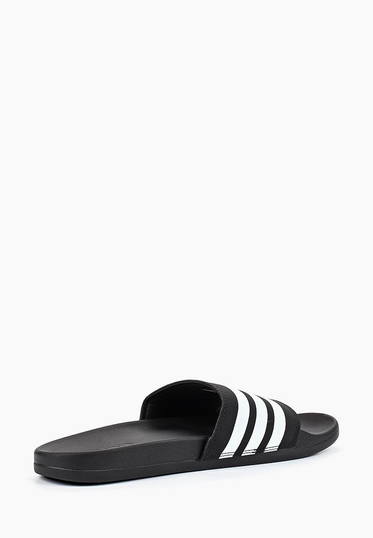 Мужская резиновая обувь Adidas (Адидас) AP9971: изображение 8