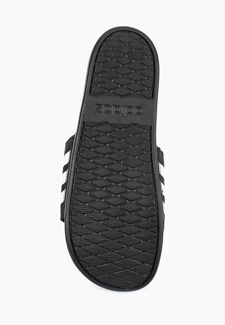Мужская резиновая обувь Adidas (Адидас) AP9971: изображение 9
