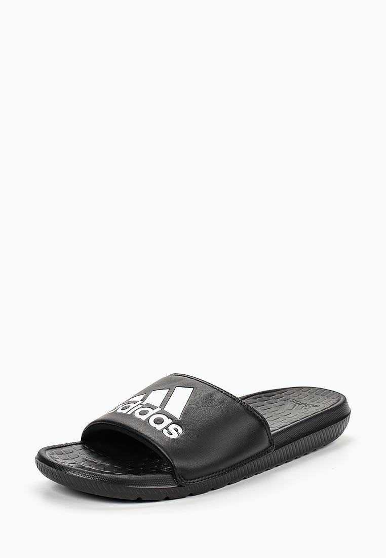 Мужская резиновая обувь Adidas (Адидас) CP9446