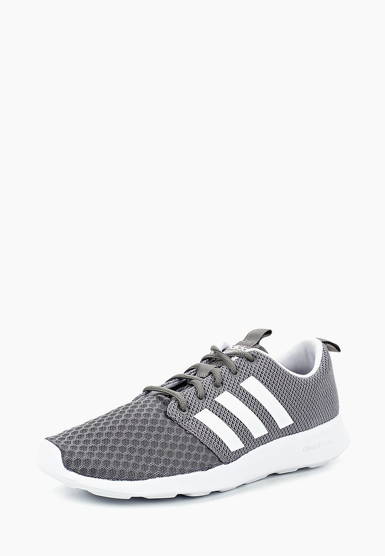 Adidas (Адидас) DB0676: изображение 1