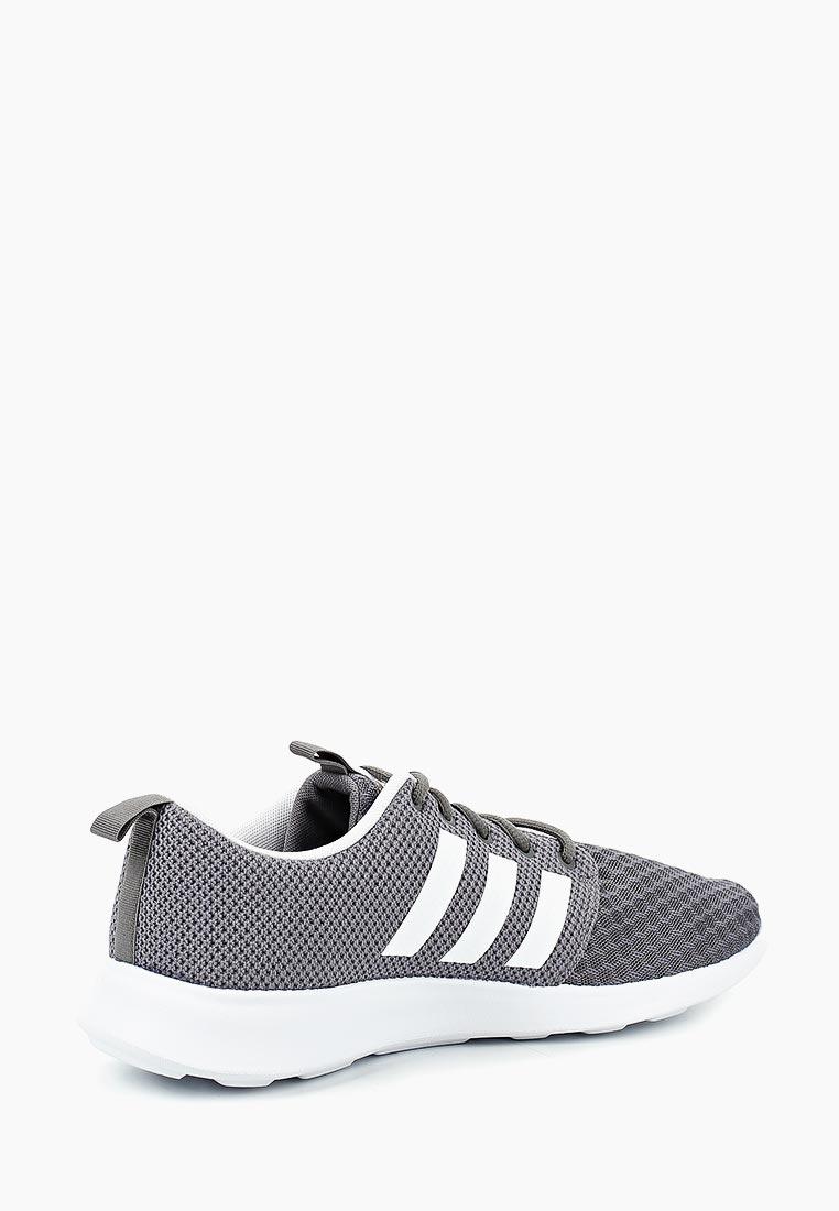 Adidas (Адидас) DB0676: изображение 2