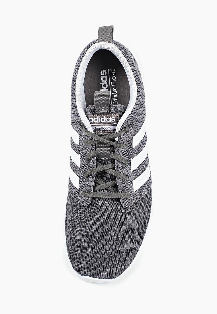Adidas (Адидас) DB0676: изображение 4