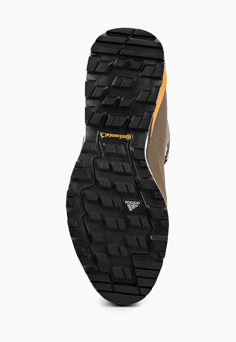 Adidas (Адидас) AQ4051: изображение 3