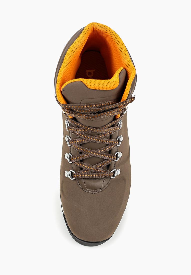 Adidas (Адидас) AQ4051: изображение 4