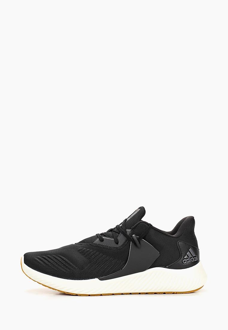 Мужские кроссовки Adidas (Адидас) D96524: изображение 1