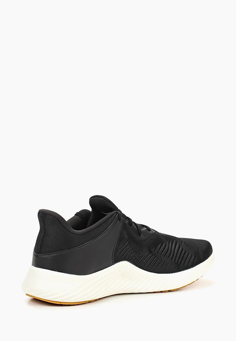 Мужские кроссовки Adidas (Адидас) D96524: изображение 3