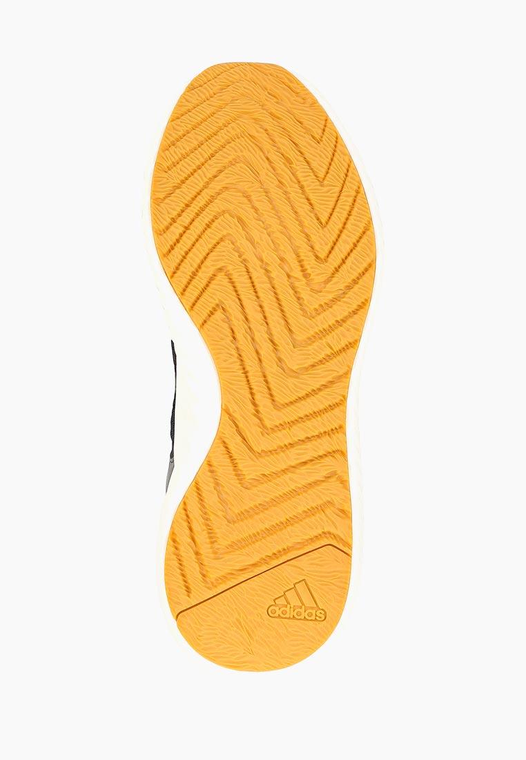 Мужские кроссовки Adidas (Адидас) D96524: изображение 5