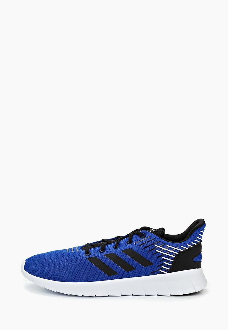 Мужские кроссовки Adidas (Адидас) F36996