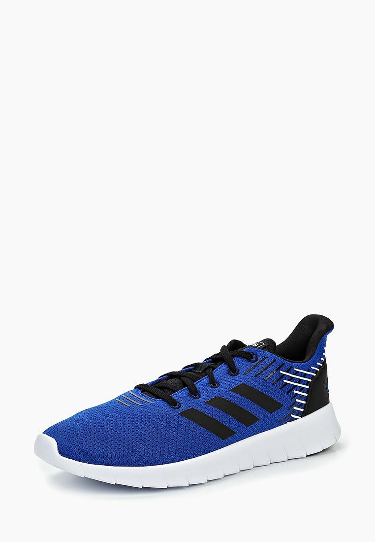 Adidas (Адидас) F36996: изображение 2