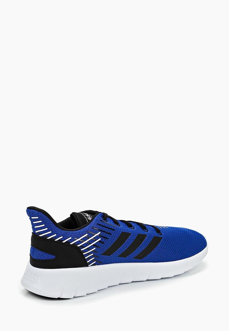 Adidas (Адидас) F36996: изображение 3