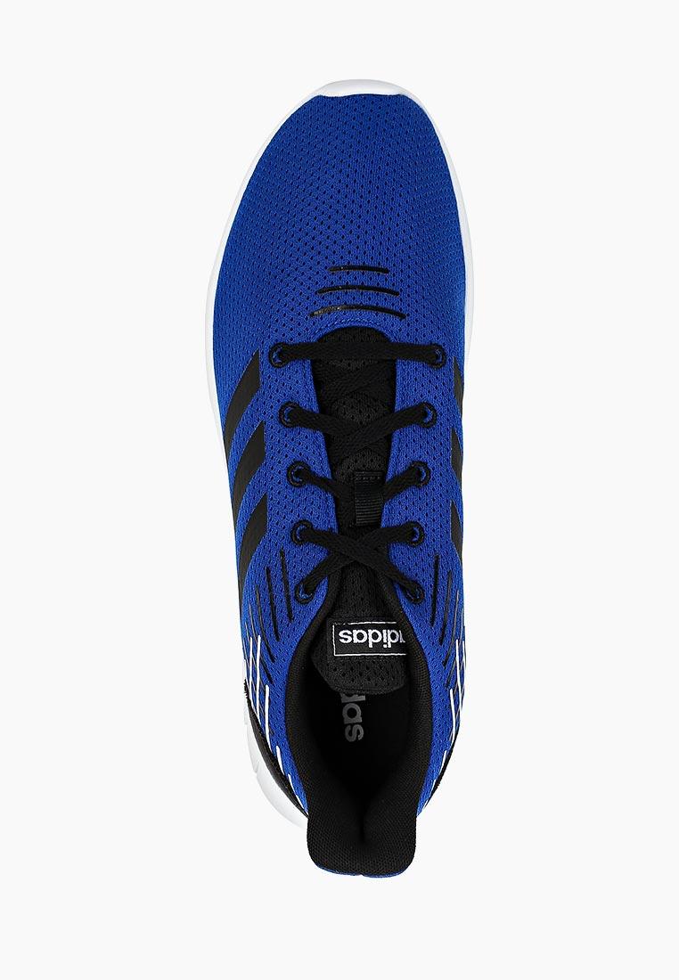 Adidas (Адидас) F36996: изображение 4