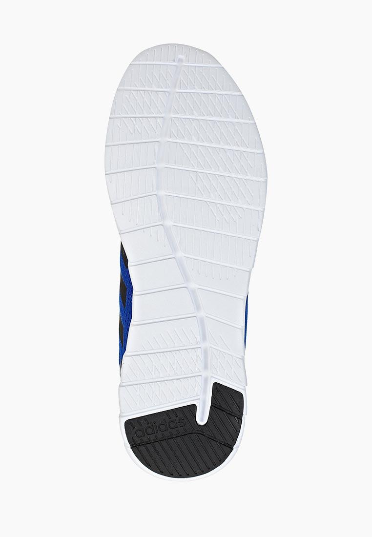 Adidas (Адидас) F36996: изображение 5