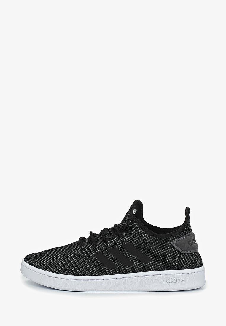 Мужские кроссовки Adidas (Адидас) F36418