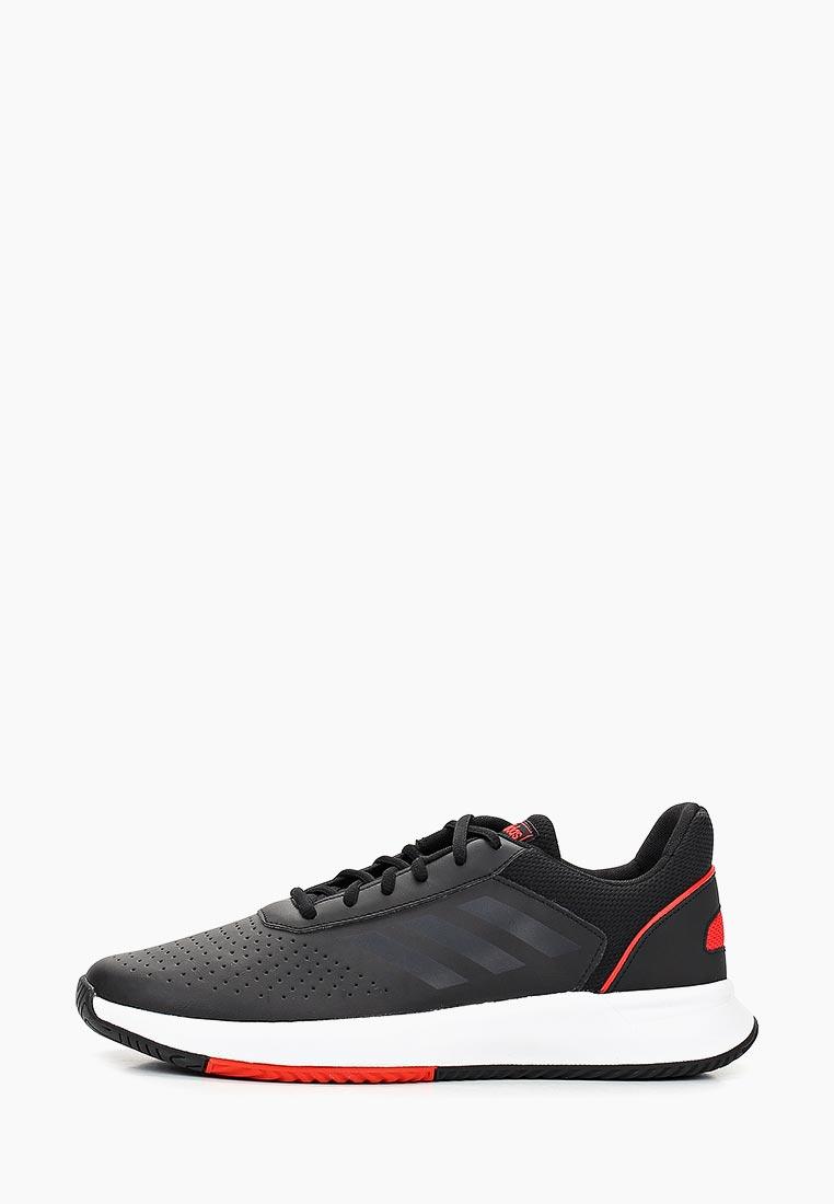 Мужские кроссовки Adidas (Адидас) F36716