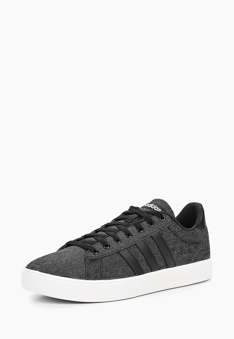 Adidas (Адидас) DB0284: изображение 2
