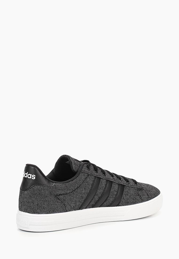 Adidas (Адидас) DB0284: изображение 3