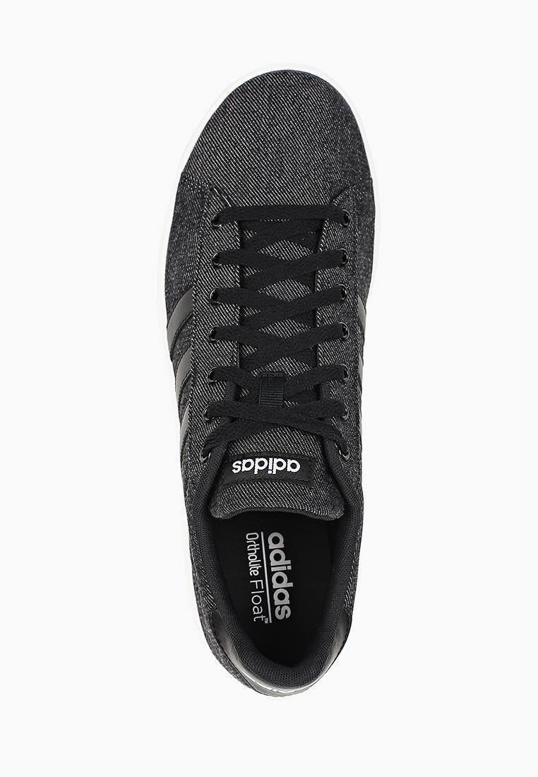 Adidas (Адидас) DB0284: изображение 4