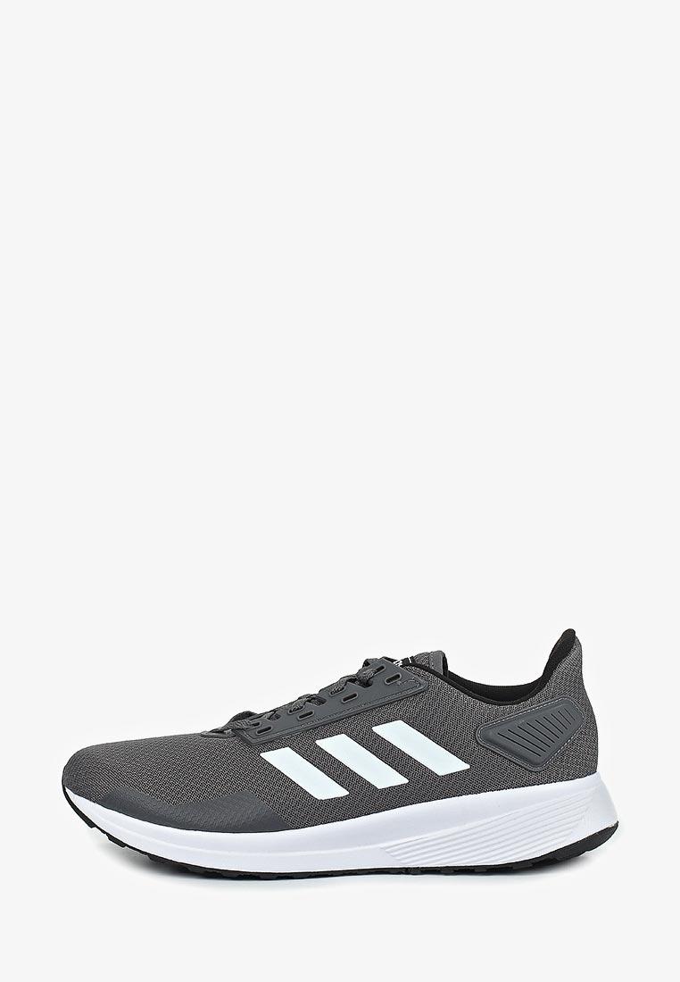 Мужские кроссовки Adidas (Адидас) F34491