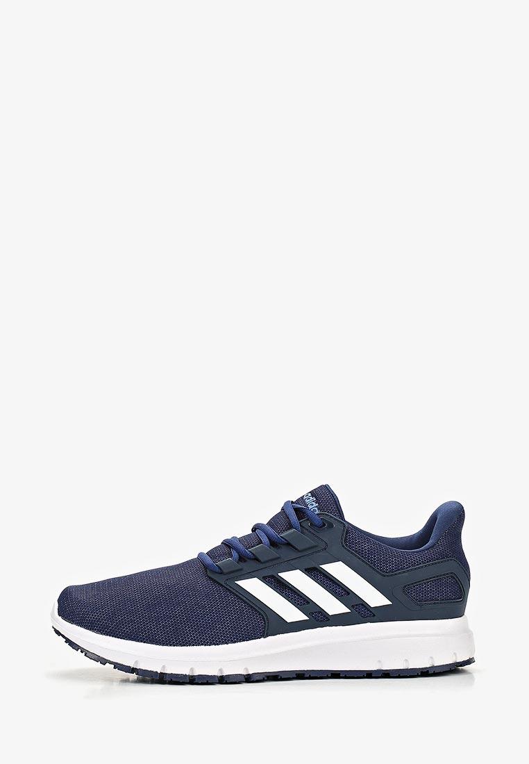 Мужские кроссовки Adidas (Адидас) CP9769