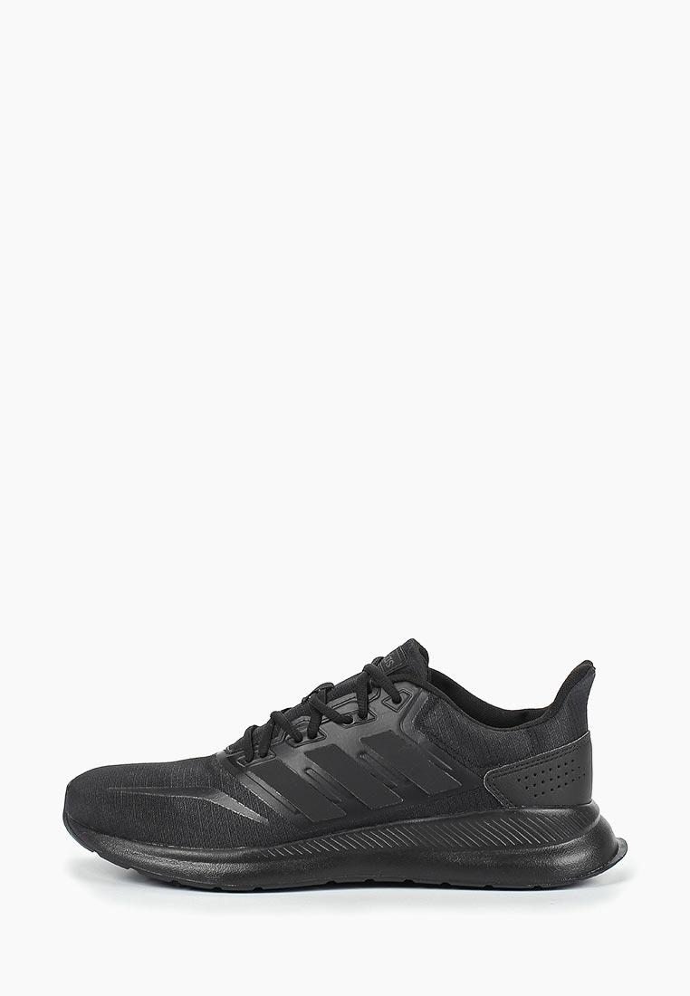 Мужские кроссовки Adidas (Адидас) F36209