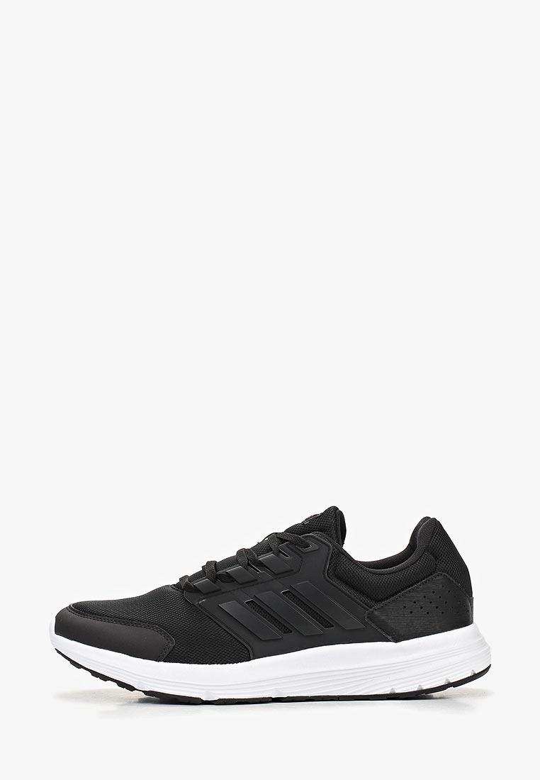 Мужские кроссовки Adidas (Адидас) F36163