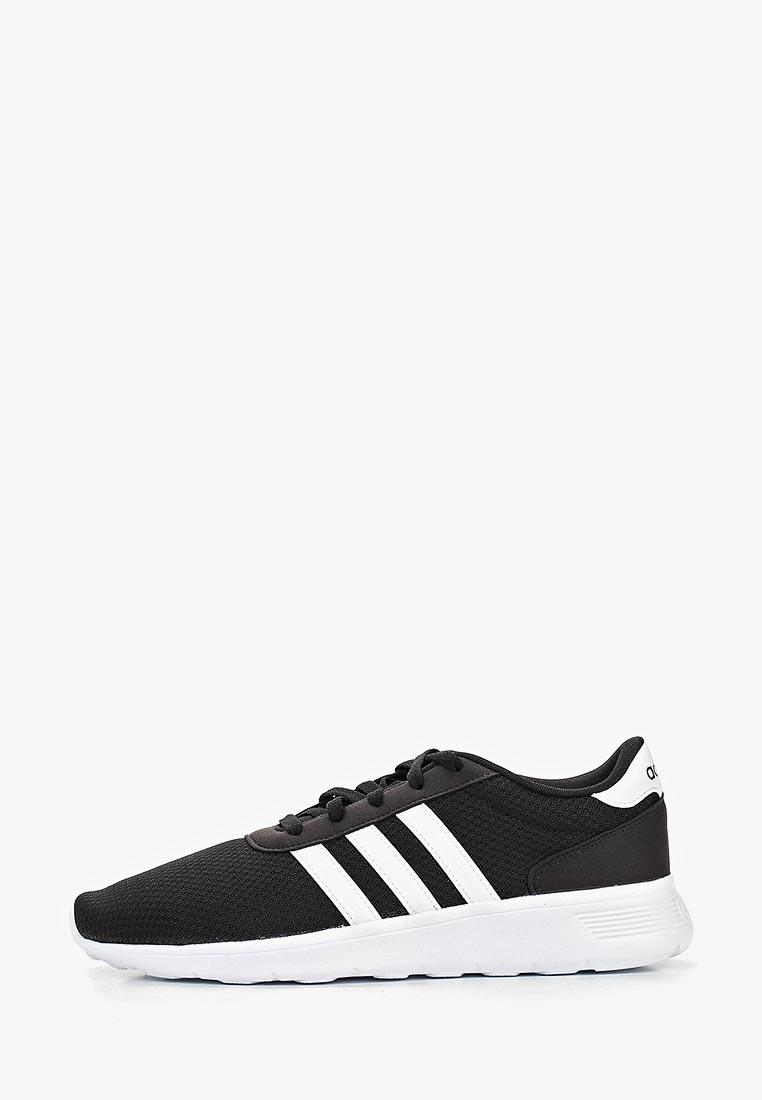Мужские кроссовки Adidas (Адидас) BB9774