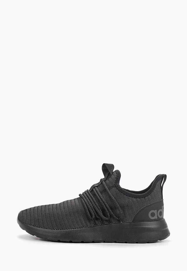Мужские кроссовки Adidas (Адидас) F36657
