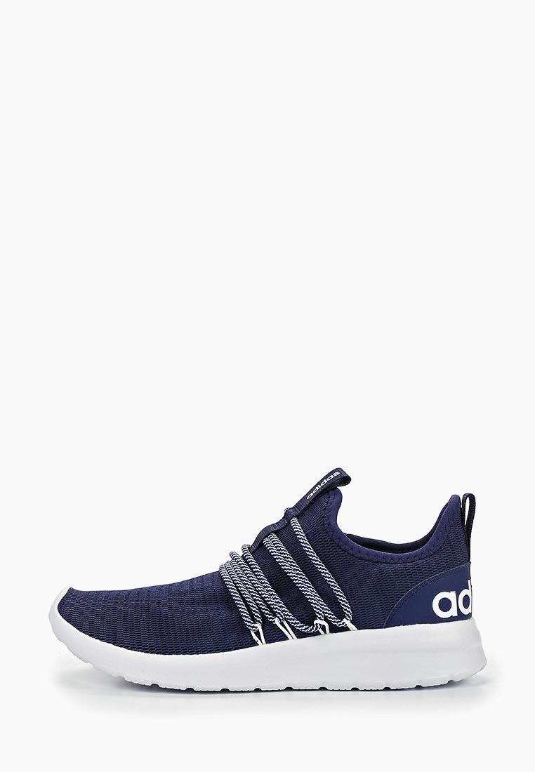Мужские кроссовки Adidas (Адидас) F36662