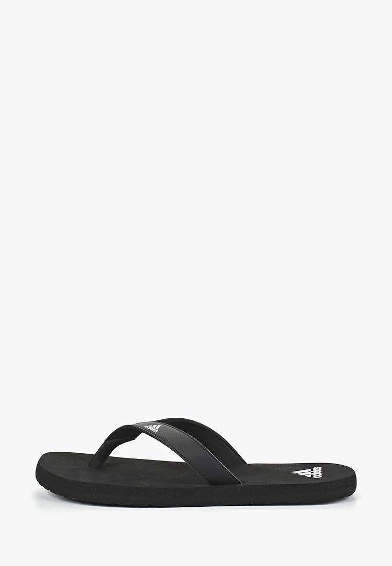 Мужская резиновая обувь Adidas (Адидас) F35029