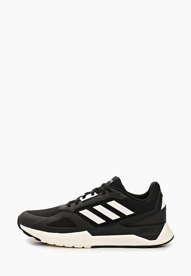 Мужские кроссовки Adidas (Адидас) F34451