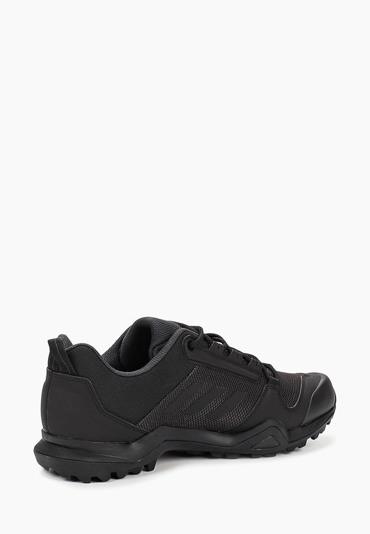 Мужские кроссовки Adidas (Адидас) BC0524: изображение 3
