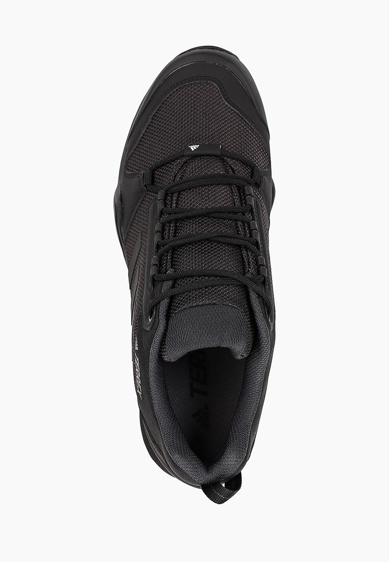 Мужские кроссовки Adidas (Адидас) BC0524: изображение 4