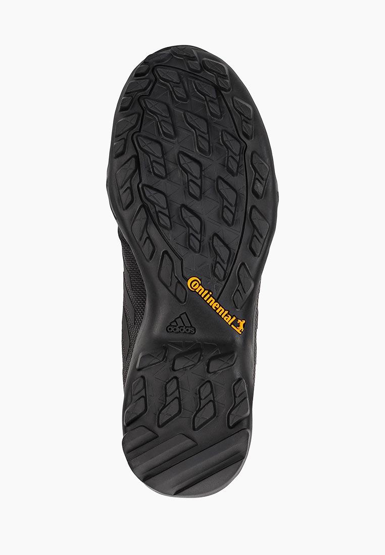 Мужские кроссовки Adidas (Адидас) BC0524: изображение 5