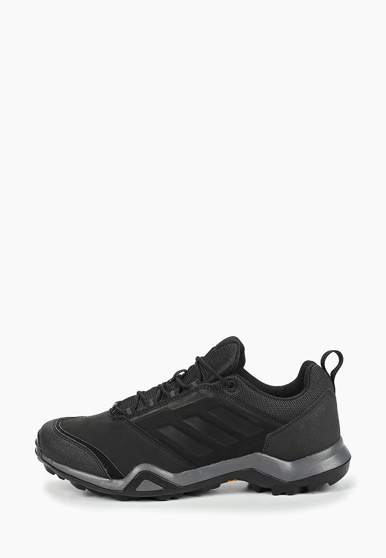 Мужские кроссовки Adidas (Адидас) AC7851