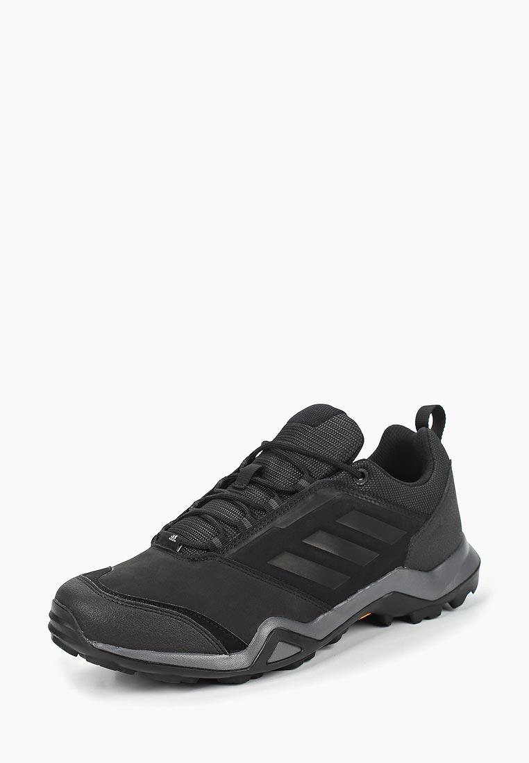 Мужские кроссовки Adidas (Адидас) AC7851: изображение 2