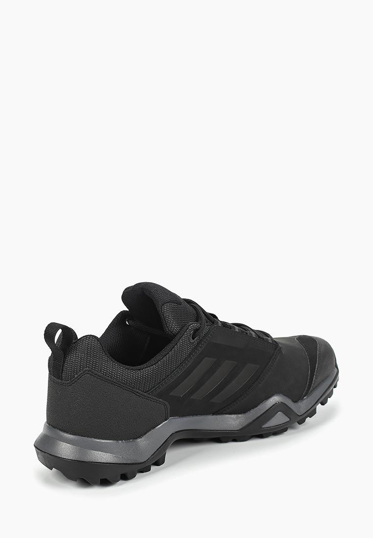 Мужские кроссовки Adidas (Адидас) AC7851: изображение 3