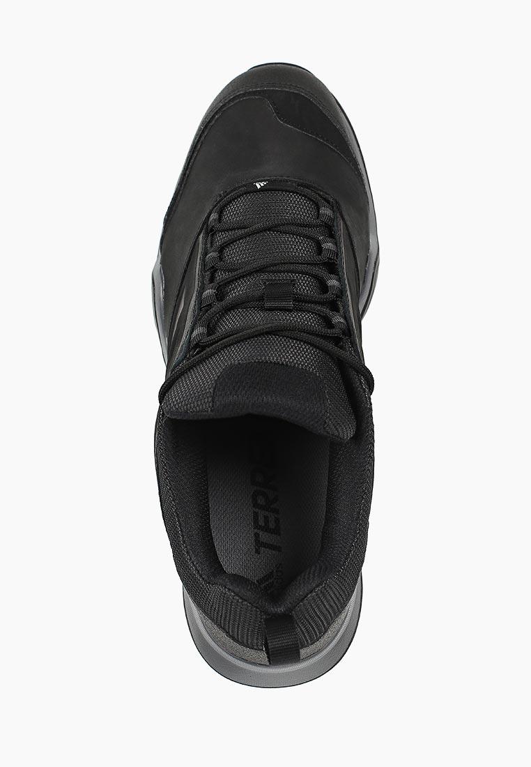 Мужские кроссовки Adidas (Адидас) AC7851: изображение 4
