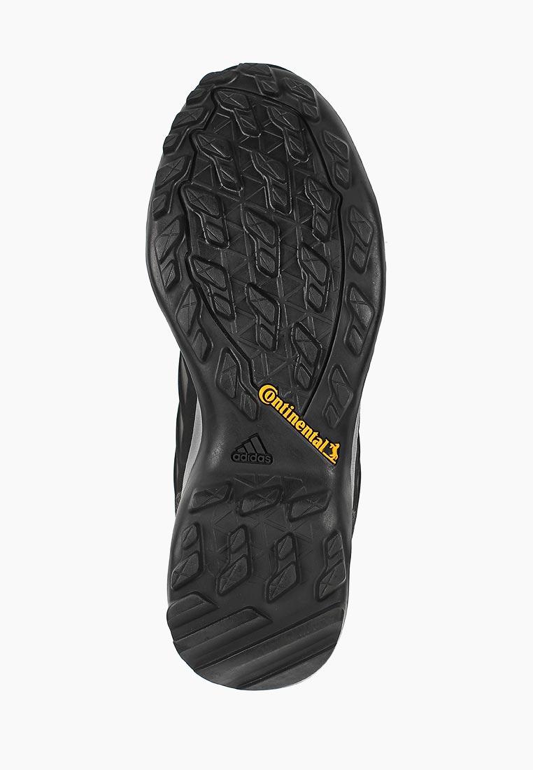 Мужские кроссовки Adidas (Адидас) AC7851: изображение 5