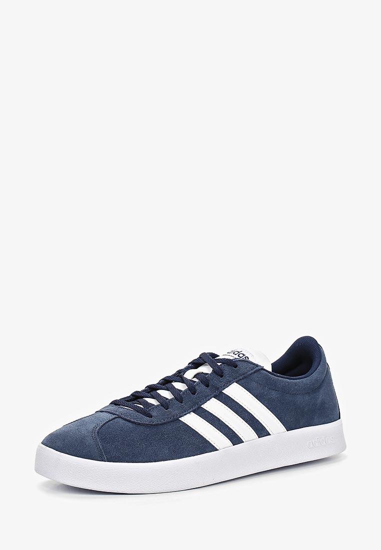 Adidas (Адидас) DA9854: изображение 2