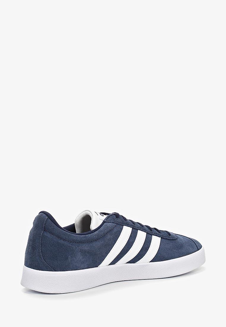 Adidas (Адидас) DA9854: изображение 3