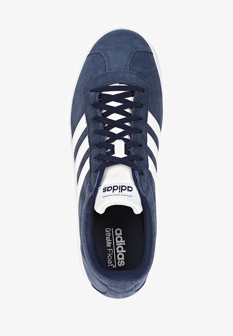 Adidas (Адидас) DA9854: изображение 4